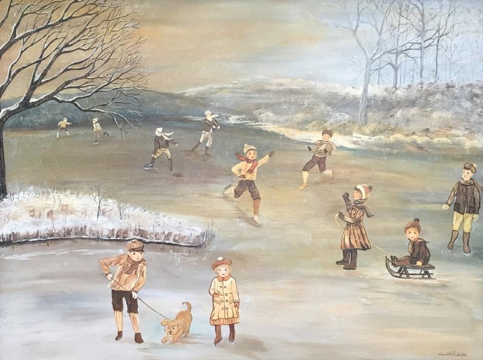 Winter-Frolics_700H.jpg