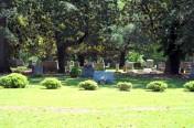 Historic_Cemetery.jpg