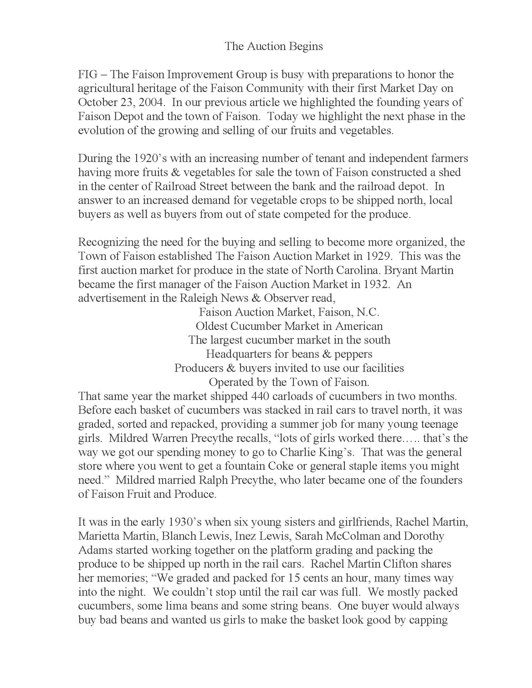 2nd article Second Stage 1920-1940_Page_1.jpg