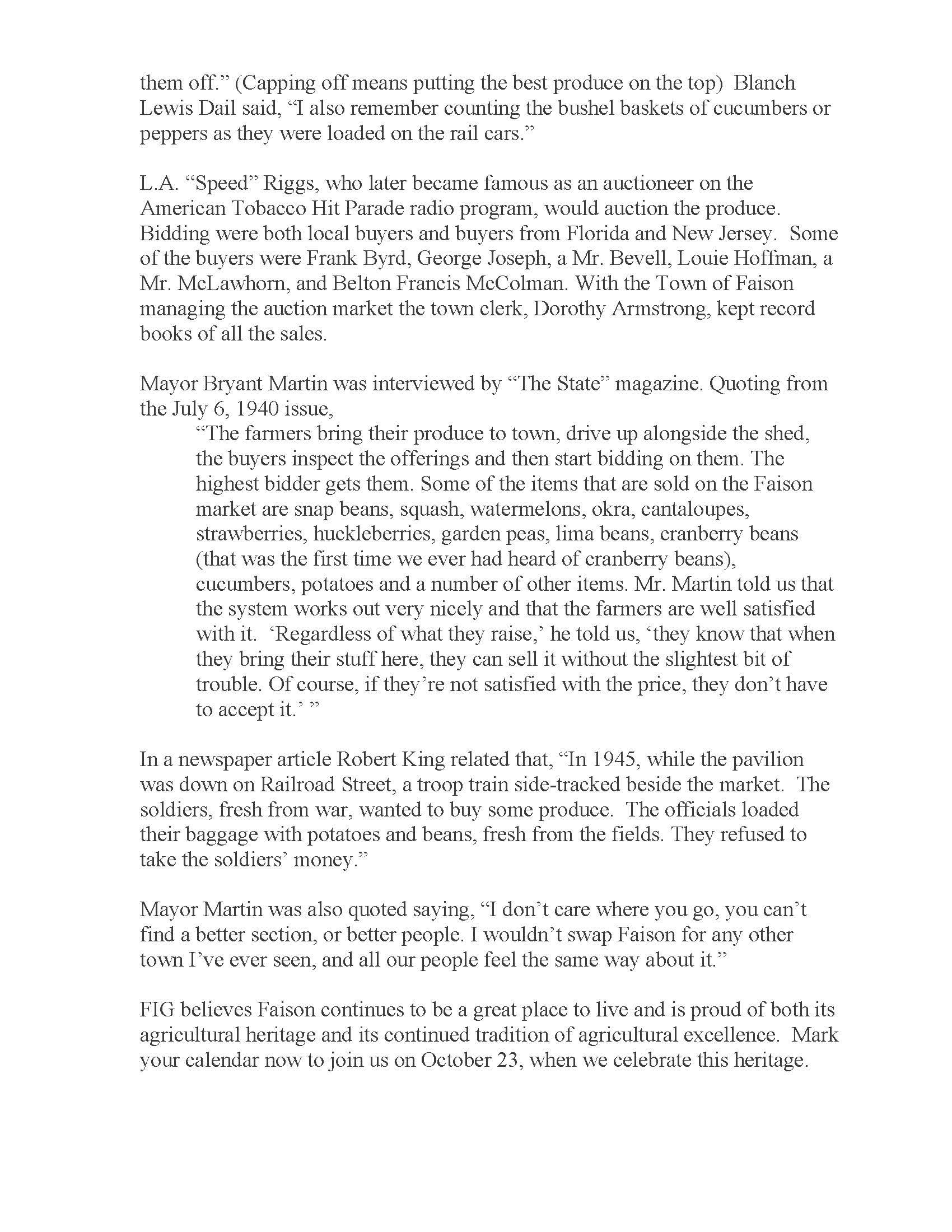 2nd article Second Stage 1920-1940_Page_2.jpg