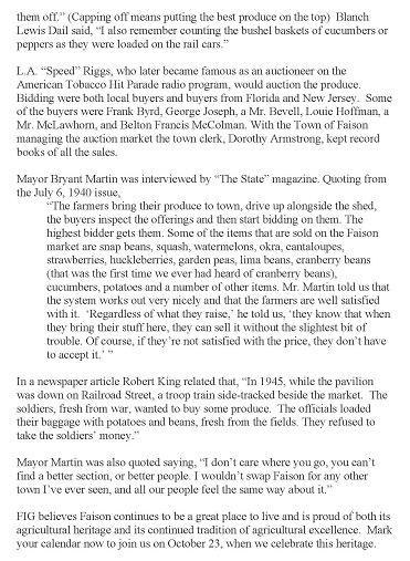 2nd article Second Stage 1920-1940_Page_2_crop.jpg