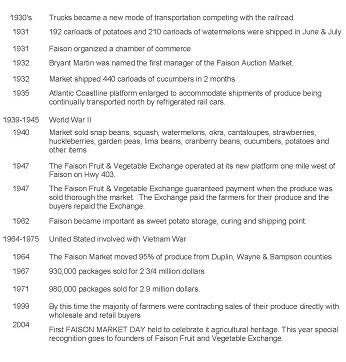 First Article Faison Timeline_Page_2_crop.jpg