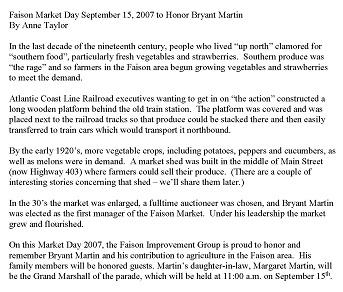 6_3_2007_Faison Market Day 2007 - Bryant Martin_crop.jpg