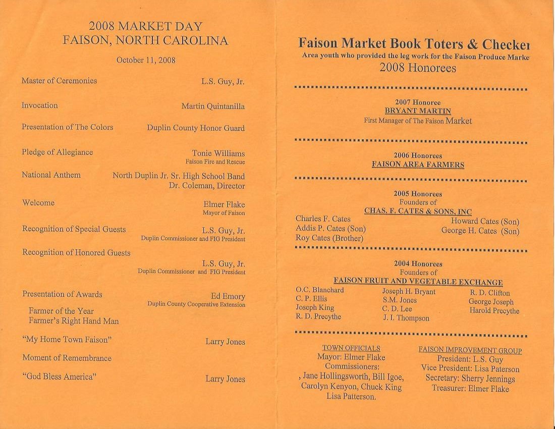6_3_2008 Market Day Program_Page_1_rotated.jpg