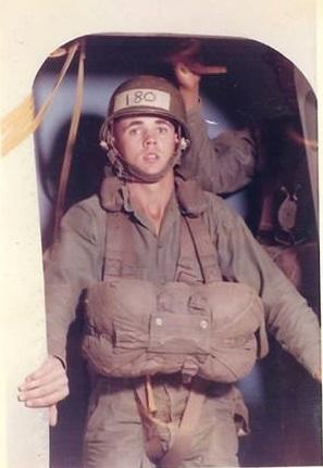 Bill_Buck_Matthews_Paratrooper.jpg