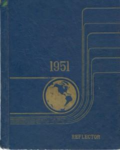 1951_FHS_240x300