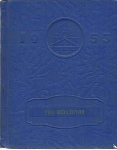 1953_FHS_234x300