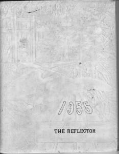 1955-FHS_233x300