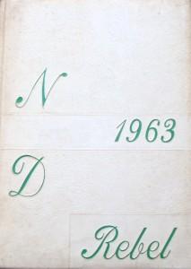 1963_NDHS_213x300